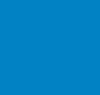 Аральское море | МФСА