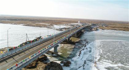 Фото - Пресс-служба акима Кызылординской области