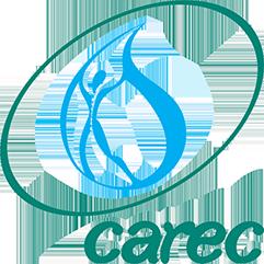 carec2